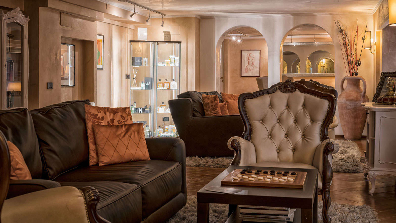 lobby-ponte-vecchio-lounge-05