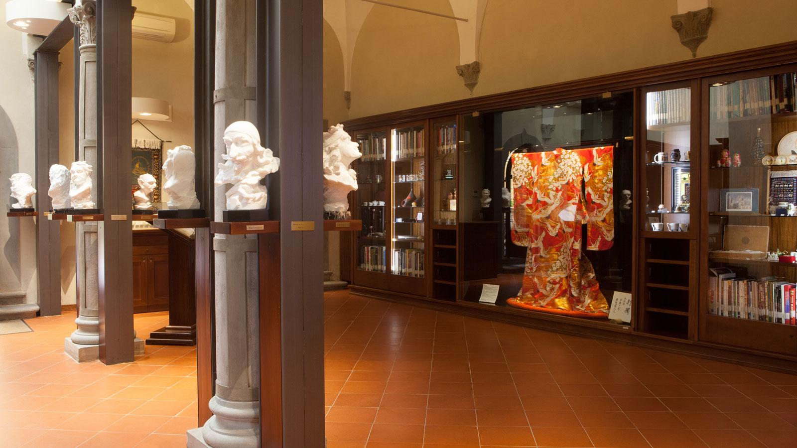 museum-fondazione-del-bianco
