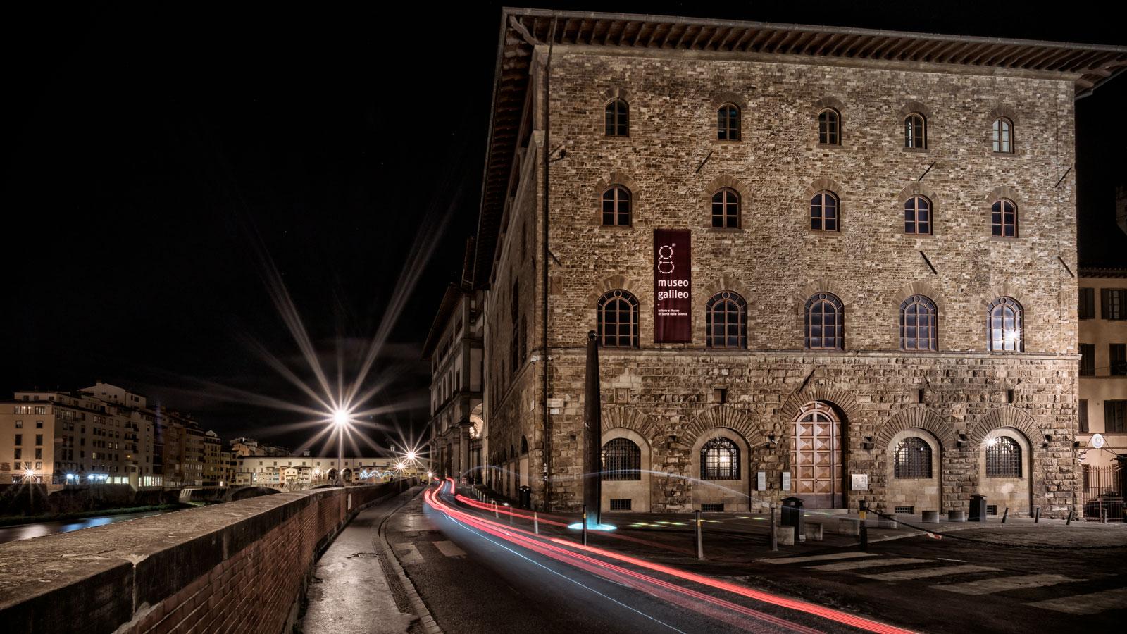 museum-galilei-florence-hotel-pittipalace