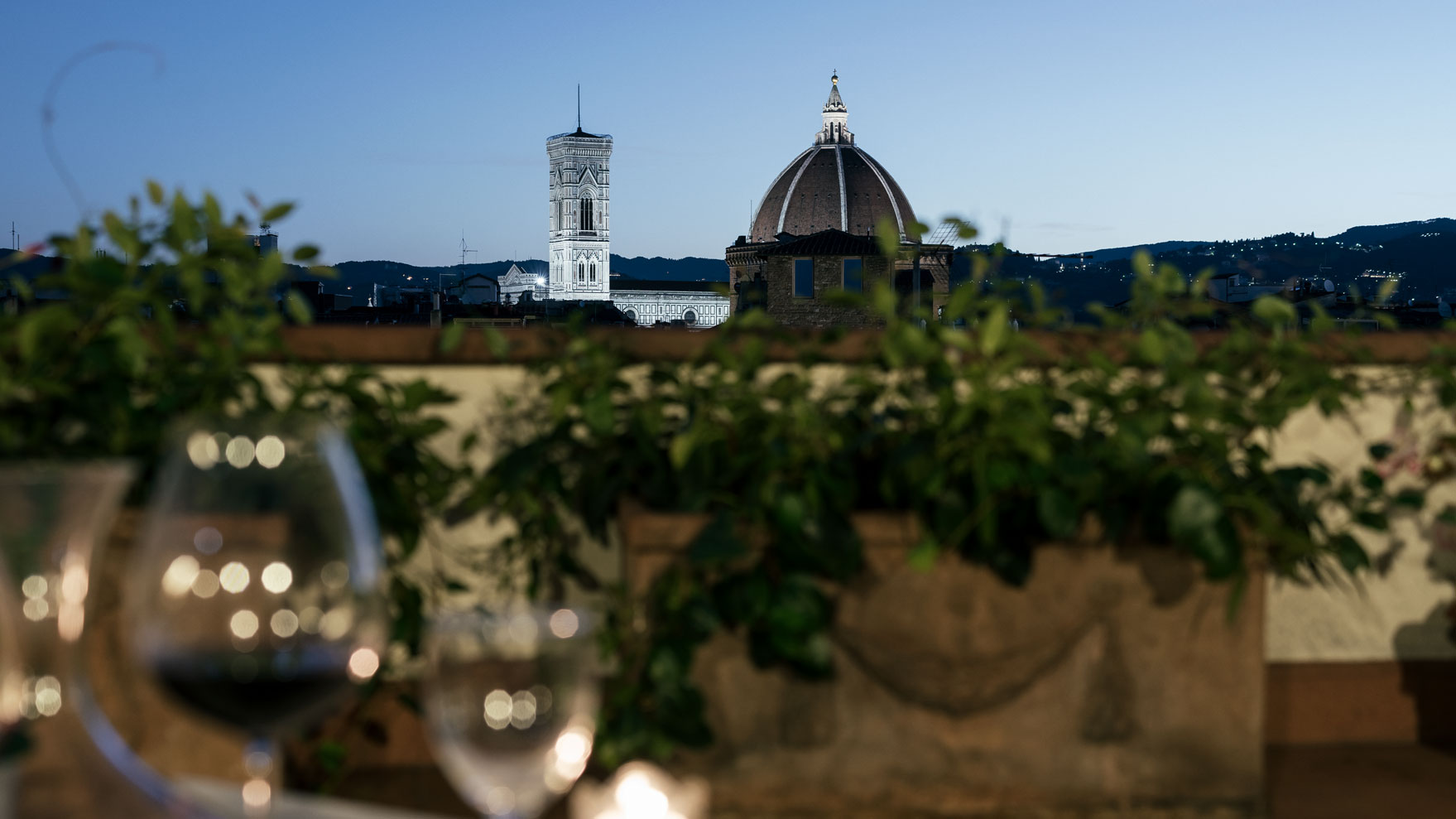restaurant-beautiful-view-florence-03