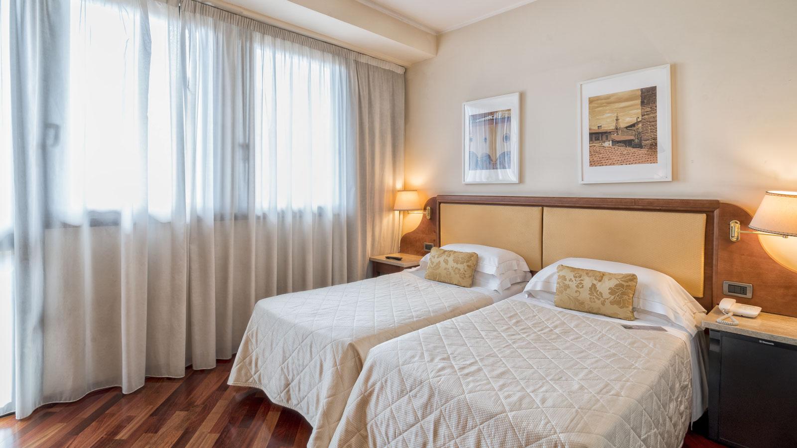 classic-double-room-04