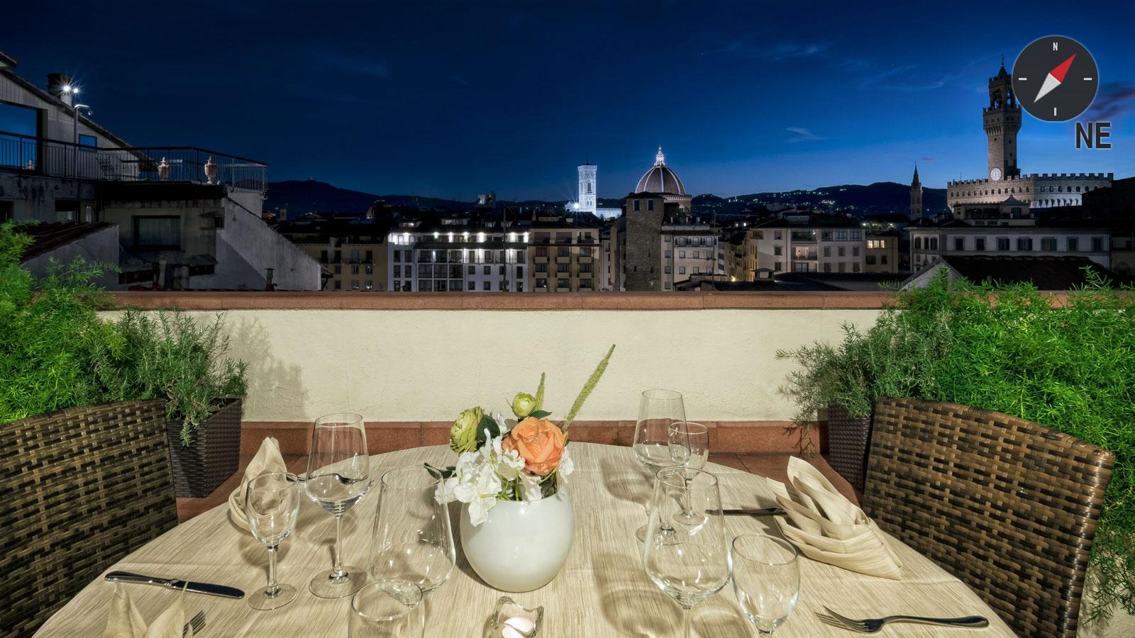 restaurant-terrace-florence-01