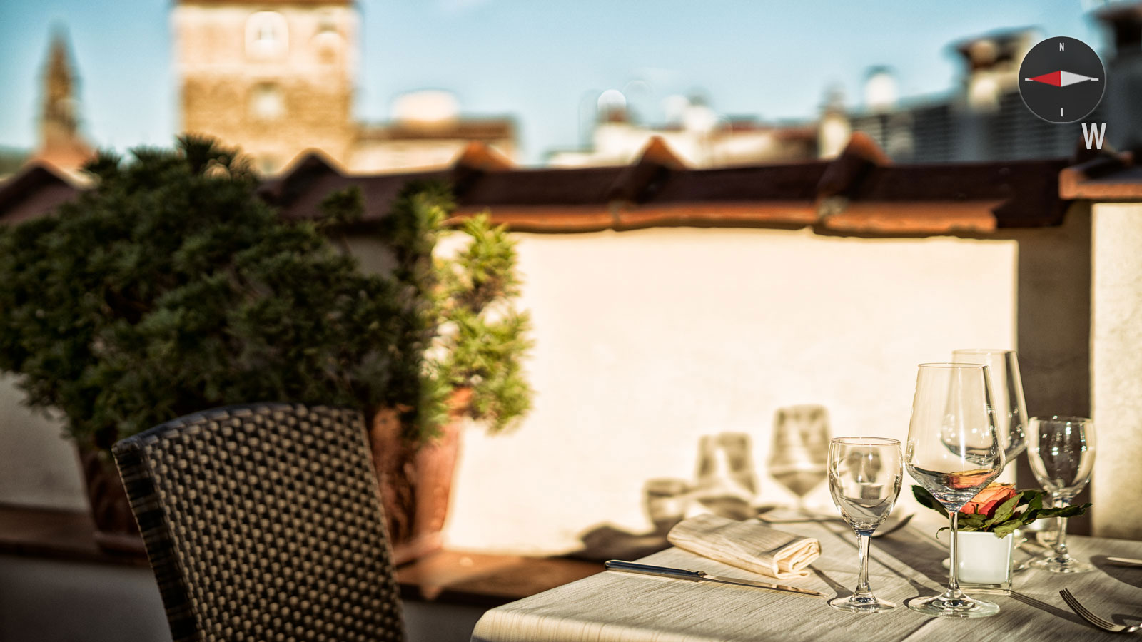 restaurant-terrace-florence-06