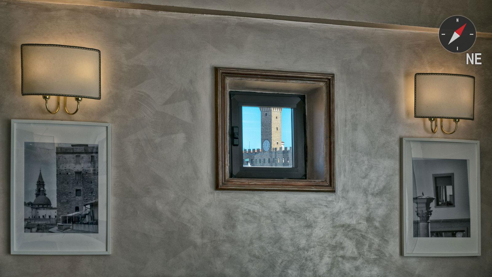restaurant-terrace-florence-07