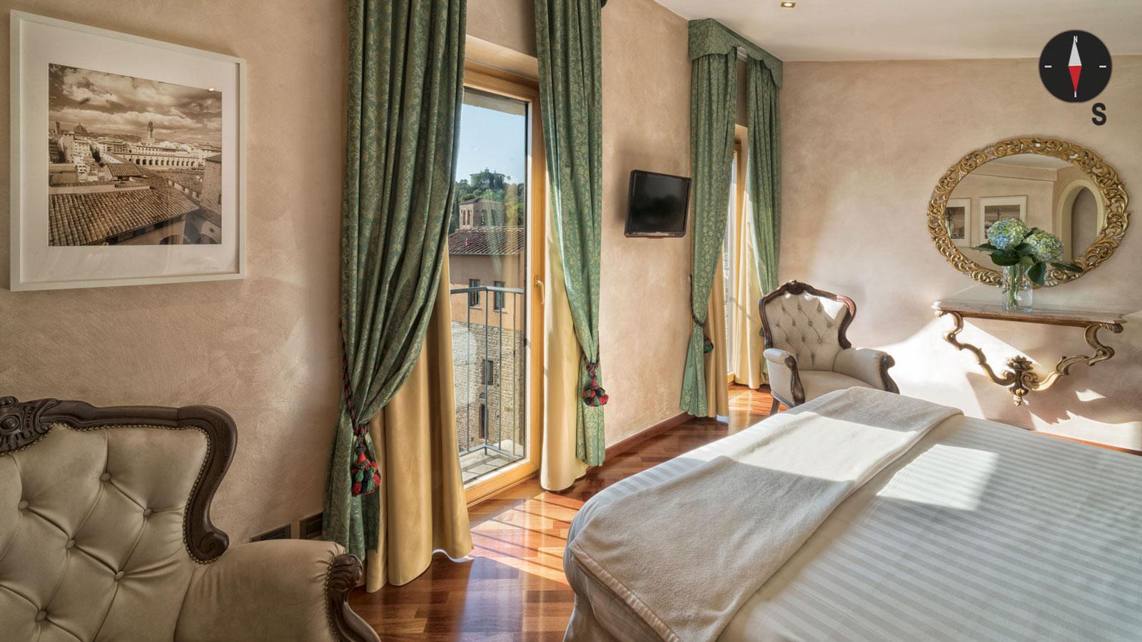 suite-queen-360-11