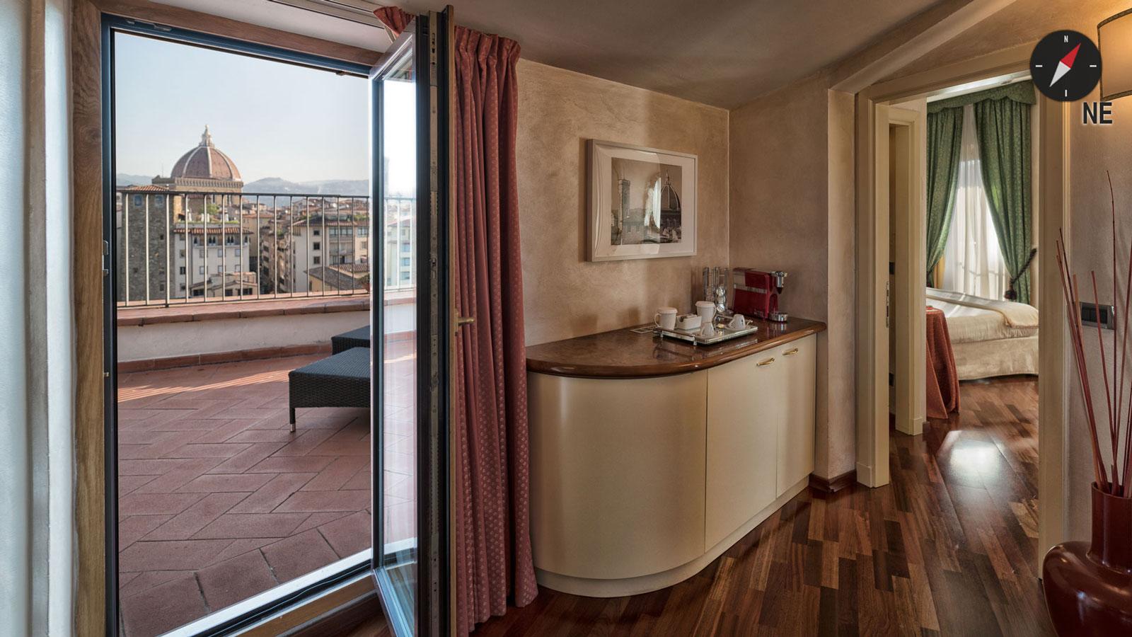 suite-queen-360-18