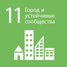 goal_11-ru