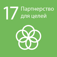 goal_17-ru