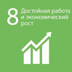 goal_8-ru