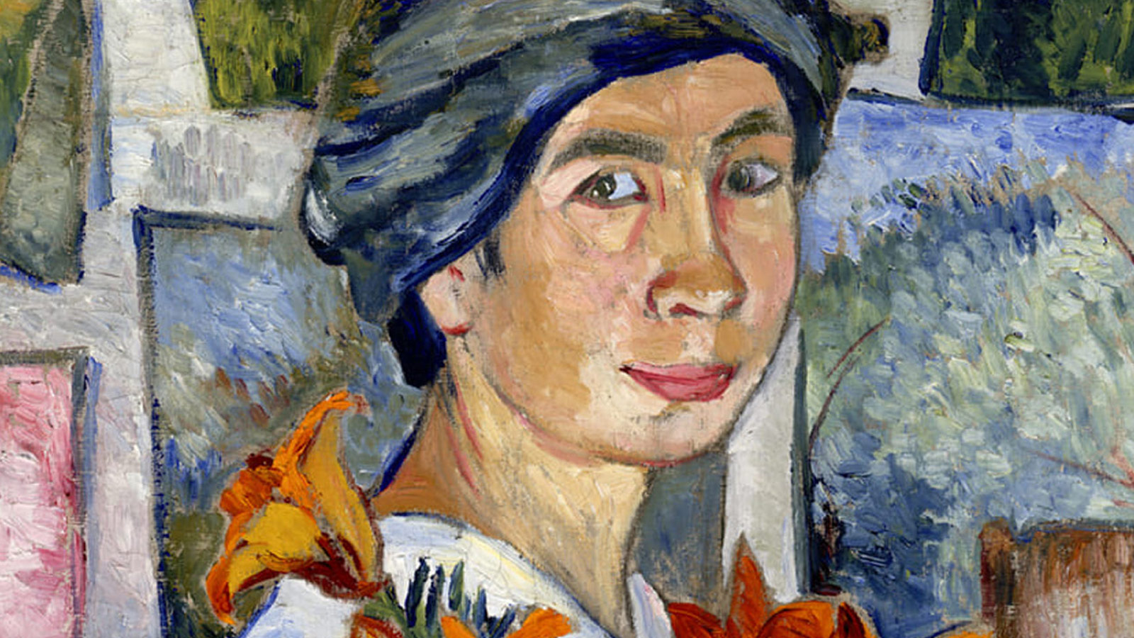 natalia-goncharova-florence