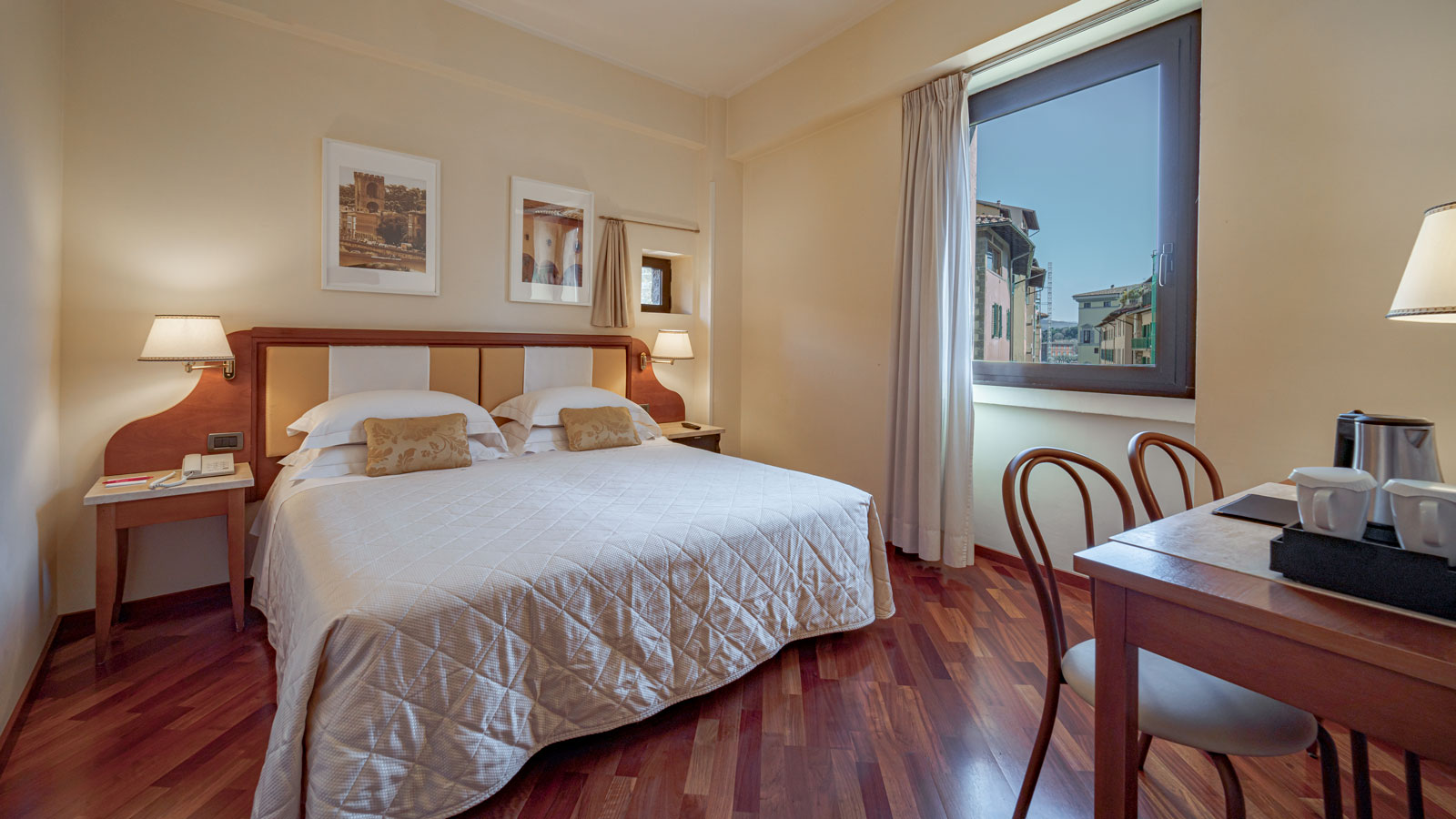 double-room-view-409-01