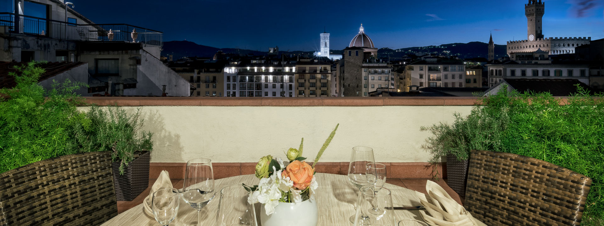 h-florence-restaurant-with-panoramic-view