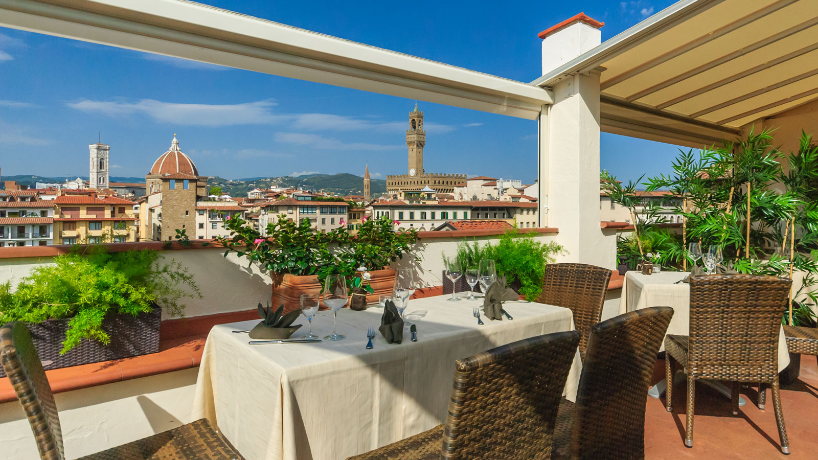 restaurant-beautiful-view-florence-09-