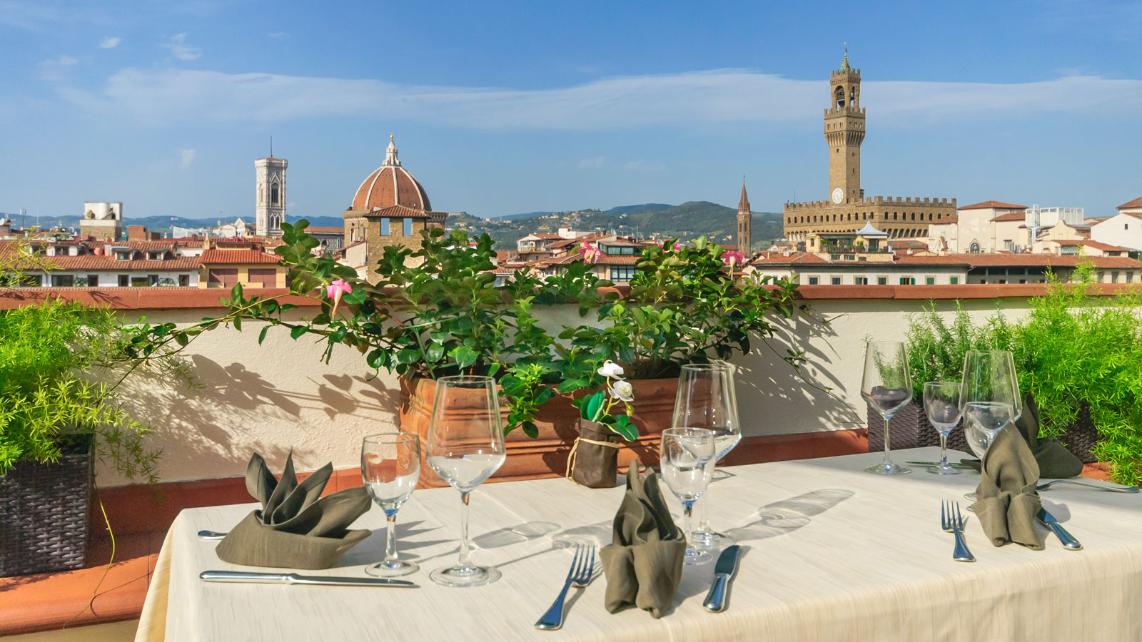 restaurant-beautiful-view-florence-10